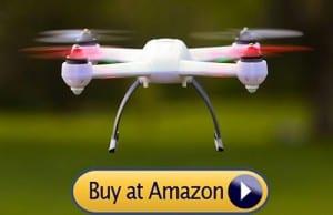 Blade-200-QX best drone under $200
