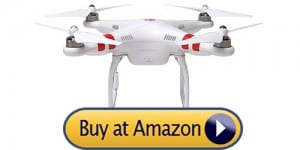 DJI-Phantom-2 the best drone under $500