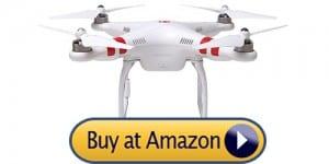 DJI-Phantom-2 the best drone under $500