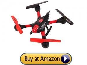 HM1315S drone under 200 dollars