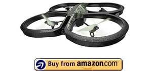 Parrot-AR-Drone-2.0