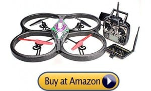 WLtoys-V666 best drone under 200 dollars