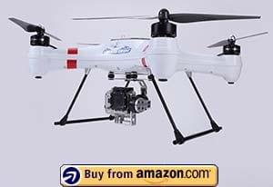 Swellpro-Splash-Drone