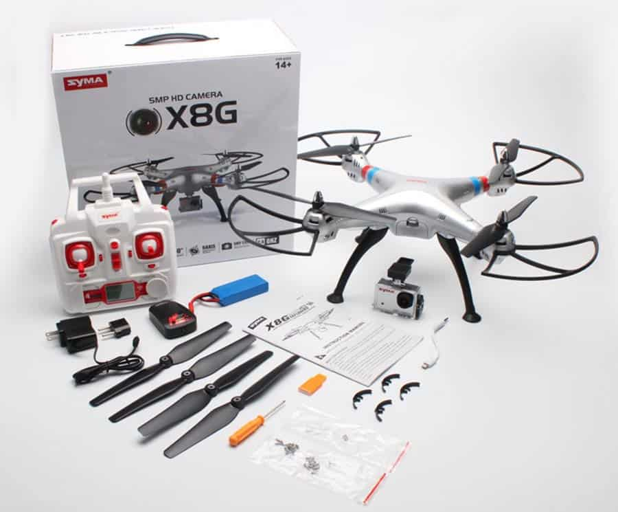 affordable drone with camera with Syma X8g on M1 D Micro Ptz Infrared Camera also Huawei Nova 2i Review Mid Rangebudget Smartphone Year 2017 further M2 D Stabilized Eo Ir Flir Uav Flir Thermal Camera Gimbal together with Xiaomi Mi Note 2 To Be Launched In August Will Have A Snapdragon 821 as well Eachine H8c Mini Review.