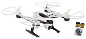 best drones for sale, jxd 509v