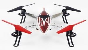 Wltoys-Q212g drone