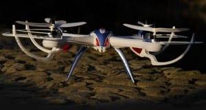 JJRC-H16-Yizhan-Tarantula-X6