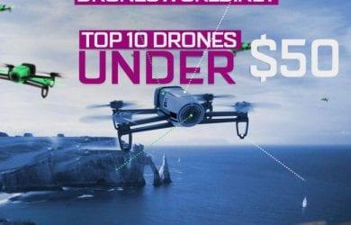drones-under-50