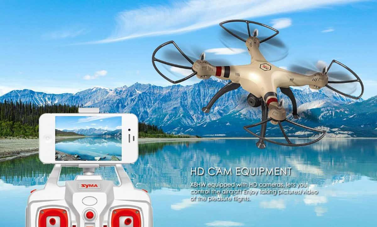 rc drone gopro with Syma X8hw on Moteur Evolution 61 10cc P 20154 further Watch also Montre U8 Test together with Meet The Lily Drone Intelligent Aerial Cameraman further Syma X8hw.