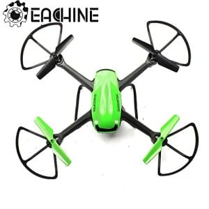 eachine-h99w-top