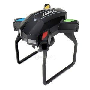 jjrc-h28c-modular-design2