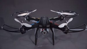 jjrc-h28w-featured-img