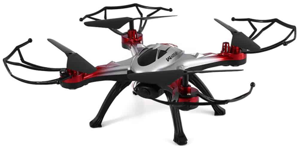 jjrc-h29g-red