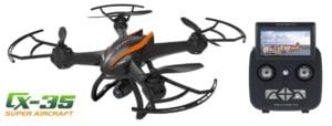 Cheerson-CX-35-quadcopter