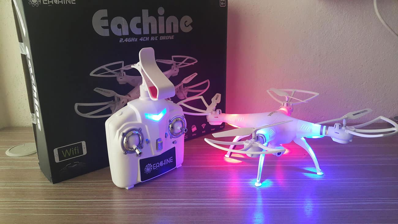 eachine-e30w-featured