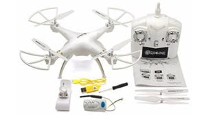 eachine-e30w-package