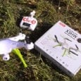 syma-x5hw-featured