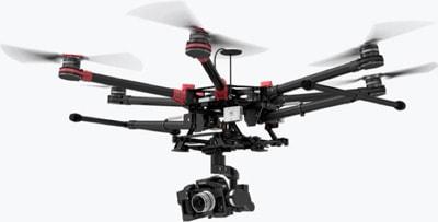 DJI-Spreading-Wings-S900