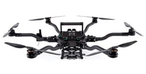 Freefly-Systems-ALTA-8