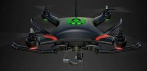 thunder-tiger-robotix-drone