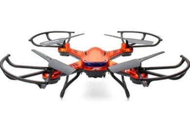 jjrc h12wh new drone