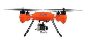 SWELLPRO-SPLASH-DRONE-AUTO