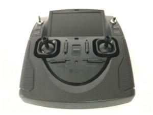 hubsan-h501s-x4-remote