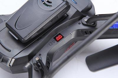 f181-camera