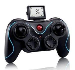 f181-controller