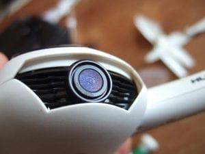 h502s-camera