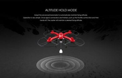 Altitude-Hold-Featured-Image
