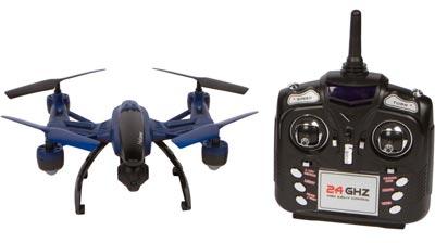 Helizone-FPV-Drone