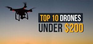 drones-under-200