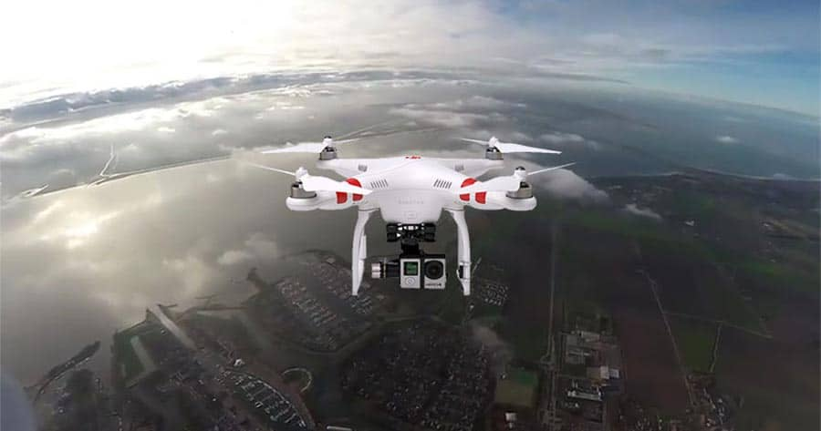 camera drones with Ment 2016 on Dji Phantom 4 Pro Specifications likewise The Dji Mavic Air Might Be The Worlds Coolest Drone furthermore 3d Print Drone further A Double Rainbow Over Chicago likewise 143993 Huawei P20 Vs P20 Pro Price Specs Difference.
