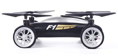 contixo-kids-drone-f1-plus