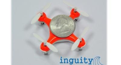 inguity3d-micro