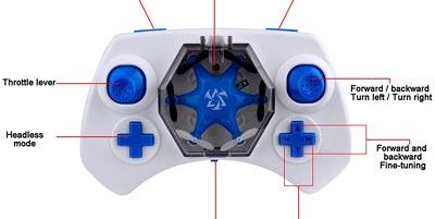 mokasi-pocket-drone