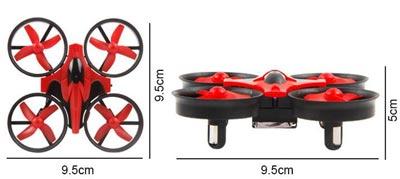 nihui-mini-drone