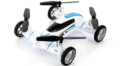 syma-x9-fly-car