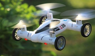 taotuo-flying-quadcopter-car