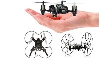 top-race-micro-drone-tr-mq3