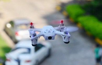 featured-mini-drones