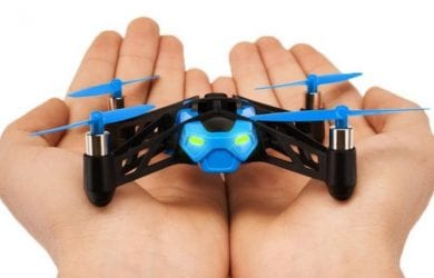 micro-drones-featured
