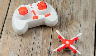 skeye-nano-drone-14