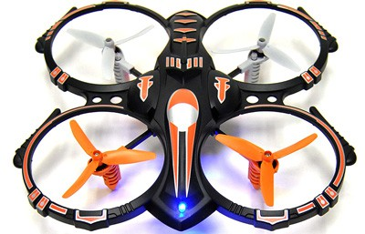Stunt-drone_web