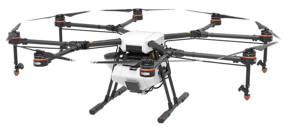 All Things Considered If You Are Thinking Of Running A Successful Aerial Photography Business Simply Cannot Steer Away From This Drone