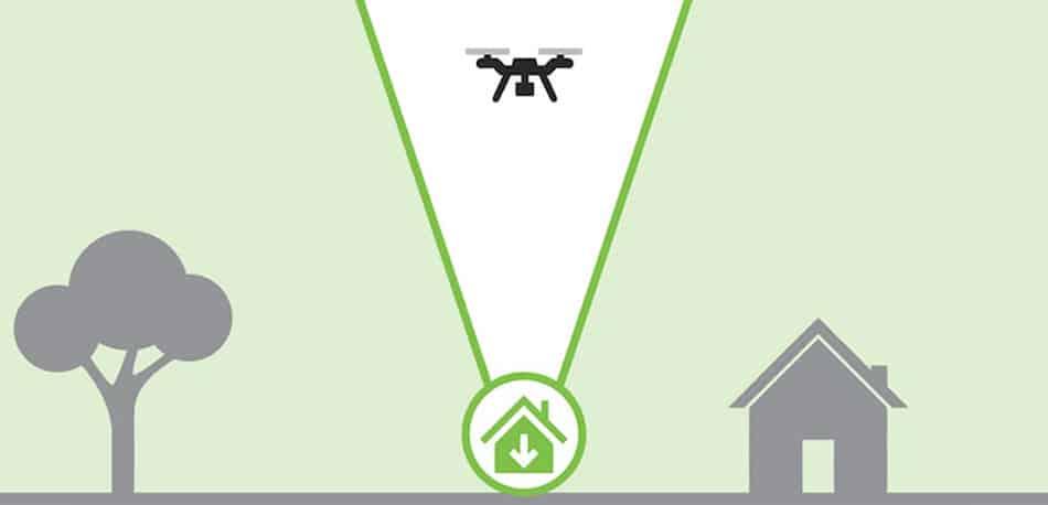 drone dji spark price    400 x 250