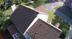 drones-for-roof-inspections
