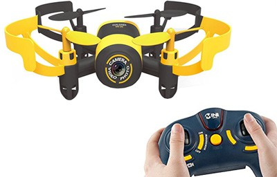 If Youre More Into Drones For Kids With Camera This Might Be What Looking Is Another Mini Drone Just Like Its Name Suggests