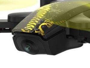 XIRO Xplorer Mini Review camera
